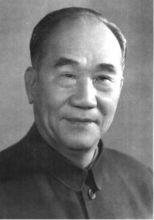相声大师侯宝林(1917—1993)
